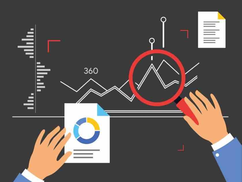 sales-forecasting-metrics